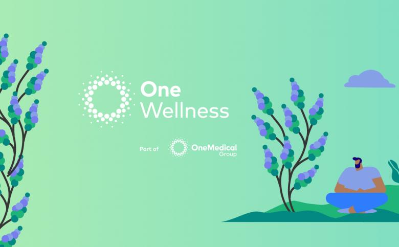 One Wellness