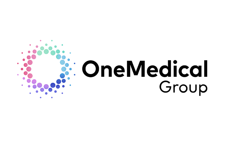 One Medical Group